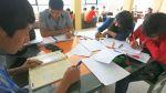 Minedu transfiere S/90 millones a 12 universidades públicas - Noticias de educacion enrique guzman
