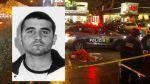 Acribillaron a serbio por una deuda de US$200 mil con narcos - Noticias de nicola gratteri
