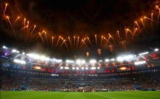 Brasil 2014: todos los récords que se batieron en el Mundial