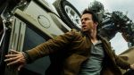 """""""Transformers 4"""": La ficción escrita por los robots - Noticias de alex murphy"""