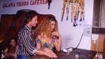 """""""Yo soy Betty, la fea"""" y más éxitos de Colombia en la TV - Noticias de gustavo rizo"""