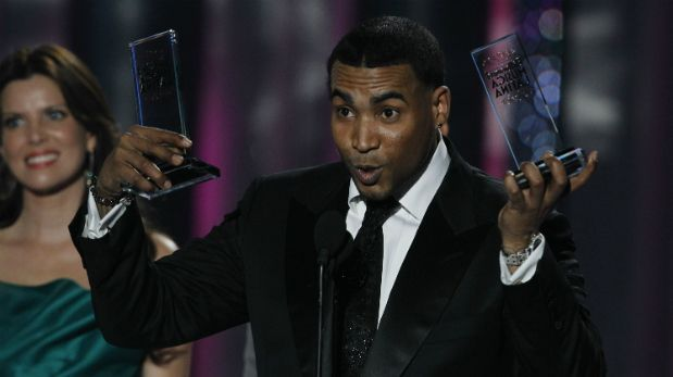 "Don Omar lanza un adelanto de su nuevo disco, ""The Last Don II"""