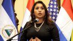 Gana Perú no dará marcha atrás con candidatura de Solórzano - Noticias de julia teves quispe