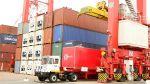 Exportaciones a Costa Rica crecieron 84,7% entre enero y mayo - Noticias de tlc con costa rica