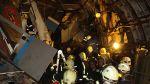 El peor accidente de tren en Moscú deja al menos 21 muertos - Noticias de accidente en chincha