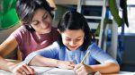 Entérate cómo les va a tus hijos en el colegio - Noticias de asistencia escolar
