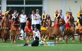 Lo que Alemania le dejó a Brasil, además de siete goles