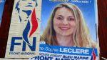 Francia: Irá a prisión por comparar a una ministra con un mono - Noticias de christiane taubira
