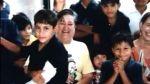 México: Rescatan a 458 niños que eran víctimas de abusos - Noticias de maltrato infantil