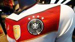 Adidas registra récord de ventas tras victoria de Alemania - Noticias de herbert hainer