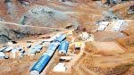 Hochschild cumple meta y ahorra más de US$200 mlls. en costos - Noticias de lara exploration