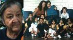Niños rescatados en México pasaron años sin ver a sus mamás - Noticias de maltrato infantil
