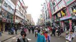 Editorial: Y la desaceleración sigue - Noticias de pbi peruano
