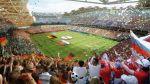 ¿Cuánto costaría asistir al mundial de fútbol Rusia 2018? - Noticias de marcela ch