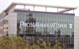PwC: El 86% de las firmas peruanas prevé subir sueldos en 2015