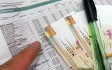 Perú entre plazas más atractivas para fondos de riesgo chilenos
