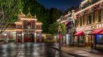 Los secretos mejor guardados de Disneylandia - Noticias de parque tematico