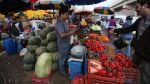 TC verá este miércoles demandas de comerciantes de La Parada - Noticias de malzón urbina