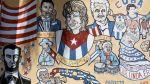 EE.UU.: Miami construirá el museo del exilio cubano - Noticias de david beckham