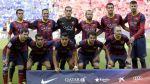 Barcelona: ¿quiénes se fueron y quiénes llegarían al Camp Nou? - Noticias de villarreal b