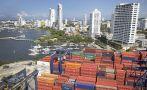 Analistas esperan que Colombia baje su tasa de referencia a 7%