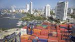 La mejor apuesta en mercados emergentes: Colombia y Turquía - Noticias de deuda externa