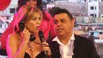 """Gisela: """"Si el pueblo quiere un circo romano, hay que dárselo"""" - Noticias de edwin valenzuela"""