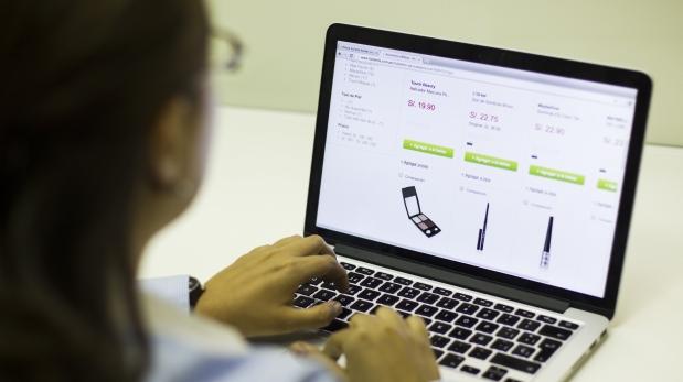 Osiptel indica que tener internet en casa de Telefónica solo era posible si se adquiría un dúo o trío.  (Foto: El Comercio)