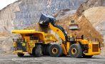 Grupo español OHL se adjudica tres proyectos mineros en Perú