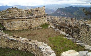 Fiestas Patrias: ¿Qué lugares del Perú te gustaría visitar?