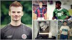Suicidios en el fútbol: Biermann y Enke encabezan lista trágica - Noticias de dave hall