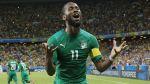 ¿Didier Drogba vuelve al Chelsea con José Mourinho? - Noticias de chelsea demba ba