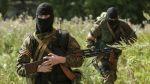 Ucrania acusa a rebeldes de destruir pruebas de avión derribado - Noticias de caja nuestra gente