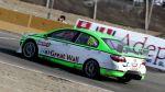 Mauricio Paredes alcanzó su primera victoria en la TC2000 - Noticias de gianni galletti