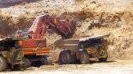 Lo que debes saber sobre el cambio al reparto del canon minero - Noticias de epifanio baca