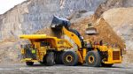 Minera Bear Creek inició arbitraje contra el Perú por Santa Ana - Noticias de andrew swarthout