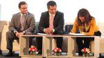 Mincetur: 15 entidades públicas son parte de Ventanilla Única - Noticias de sucamec