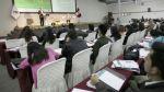 Lecciones de los bancos para las universidades, por A. Torres - Noticias de acción de inconstitucionalidad