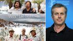 Festival de Cine de Lima: ¿Qué películas veremos? - Noticias de festival de cannes