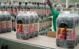 Big Cola entre las 10 bebidas más compradas de América Latina