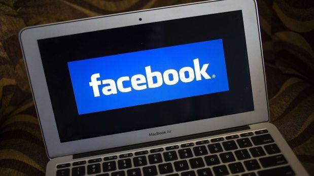 Facebook gana US$788 millones entre abril y junio
