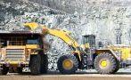 Southern Copper colocó bonos por US$2.000 millones el viernes