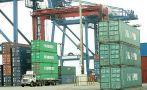 Plan Estratégico Exportador estará listo en febrero del 2015
