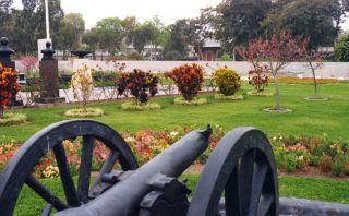 ¿No viajas? 5 lugares para vivir la peruanidad en Lima y Callao