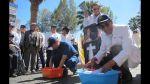 Arequipa: huelga médica impidió 80% de operaciones programadas - Noticias de lavado de bandera