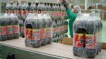 Big Cola entre las 10 bebidas más compradas de América Latina - Noticias de kola real