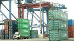 Exportaciones no tradicionales pueden caer a niveles del 2011 - Noticias de digemid