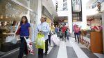 Estos son los desafíos que afrontará el sector 'retail' el 2015 - Noticias de ernesto contreras