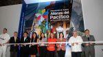 Macrorrueda de la AP cierra negocios por US$10 millones - Noticias de proexport