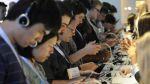 """Cofundador de Twitter: """"El software devorará al mundo"""" - Noticias de experimento con redes sociales"""